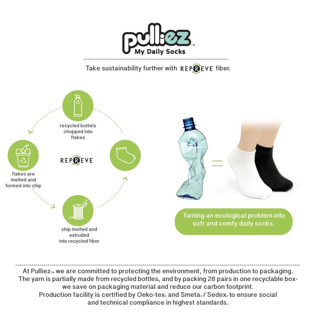 Pullies socks advantages-3 -01